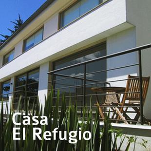 Refugio-1.png