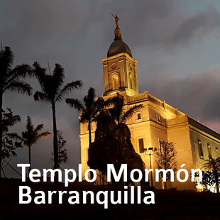 Templo--1.png