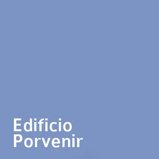 Porvenir-1.png
