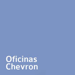 Chevron-1.png