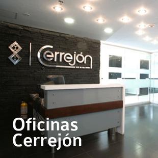 Cerrejon-1.png