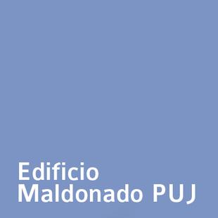 Maldonado-PUJ--1.png