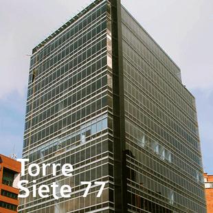 Siete-77-1.png