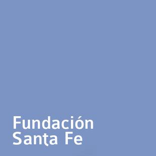 Fundacion-Santafe--1.png