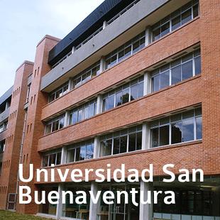 sanbuenaventura-1.png