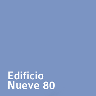 Nueve80--1.png
