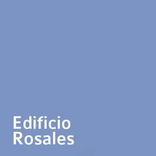 Rosales--1.png