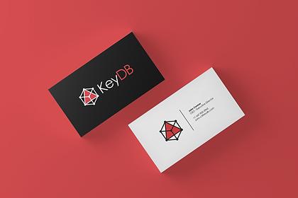 2- presentation card.png