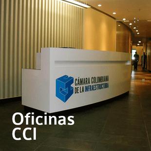 CCI-1.png