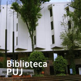 BibliotecaPUJ-1.png