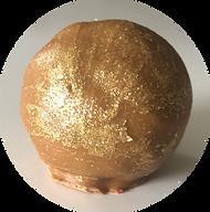 salted caramel apple.png