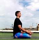 yoga, Battersea, nidra