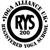 claphamjunction, yoga, vinyasa