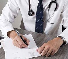consultation dietetique aix en provence sur prescription medicale aec sylvie berthozat