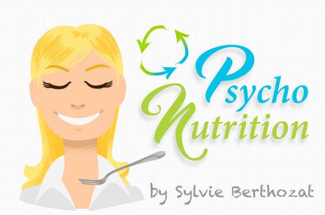 Psychonutrition ou comment l'alimentation agit sur notre mental?