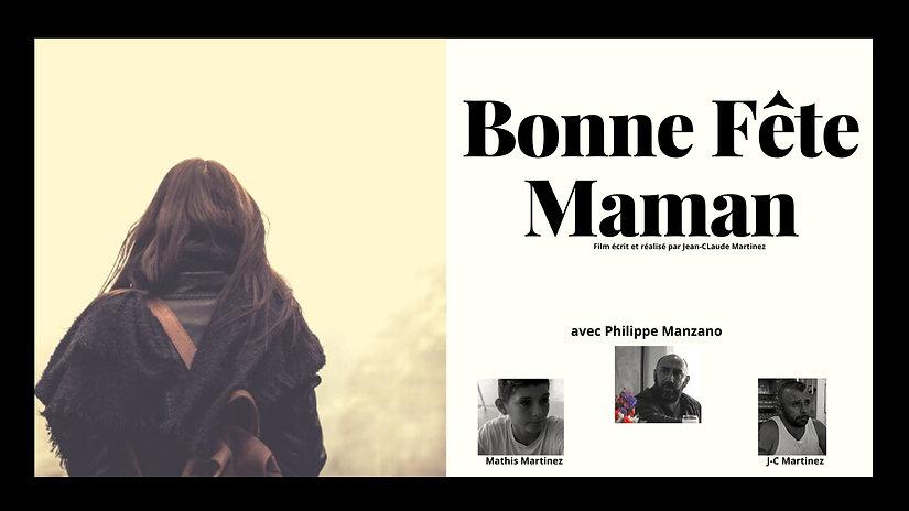 Bonne_Fête_Maman.jpg