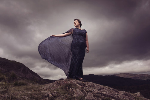 (c) Tiree Dawson Photography