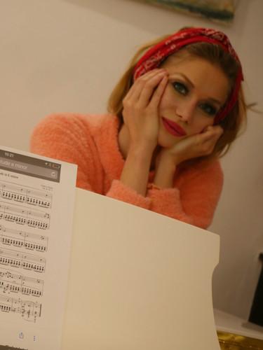 Aleksandra Fontaine