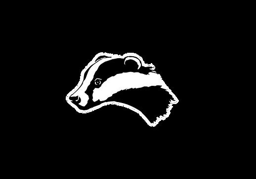 Dax_Logo.png