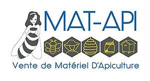 Logo Mat-Api.jpg