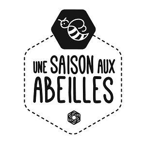 Logo Une Saison aux abeilles.jpg