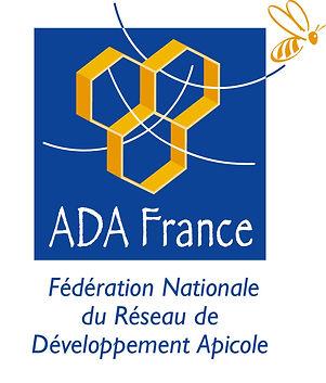 Logo Ada_france.jpg