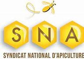 Logo SNA.jpg