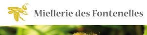 Logo - Miellerie des Fontenelles.jpg