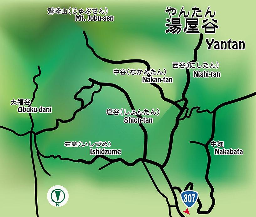 Yantan-map.jpg