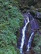 midokoro3-2.jpg