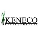 Keneco.png