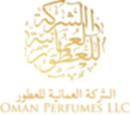 OmanperfumesLOGOfinal1.jpg