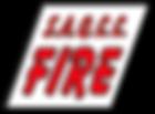 SAQCC_Logo.png