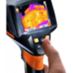 testo-875-1i-versatilethermal-imager.jpg
