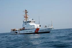 USCGC Halibut