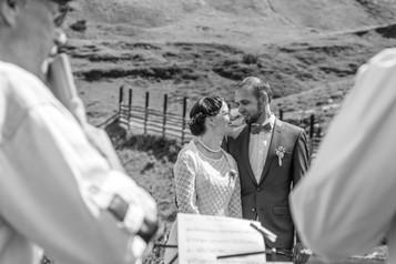 Hochzeit Lech Arlberg Kriegeralpe 041.jpg