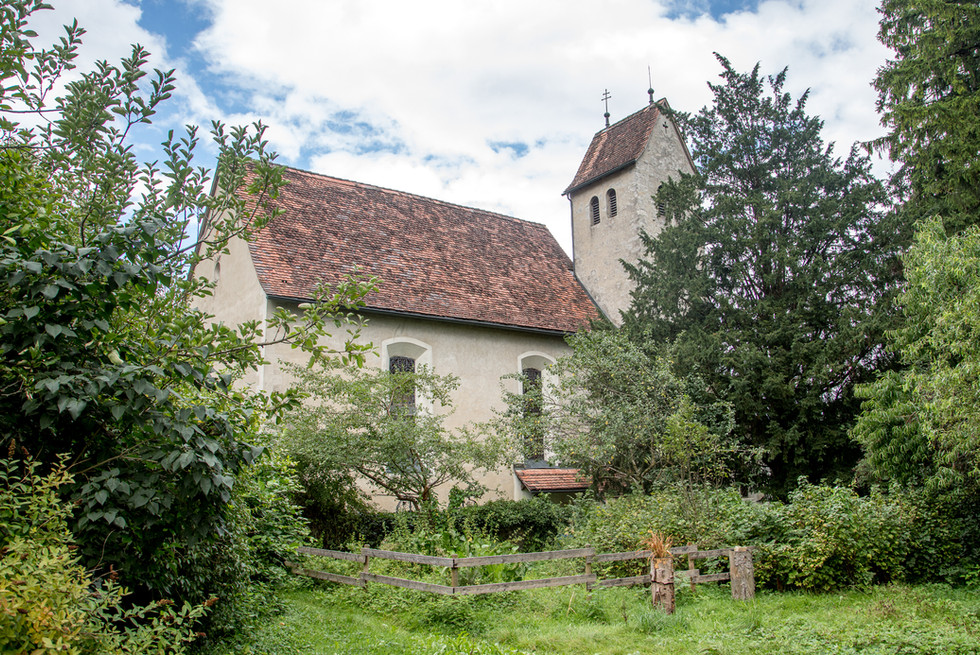 005-Trauung St. Corneli Kirche, Vorarlberg.jpg