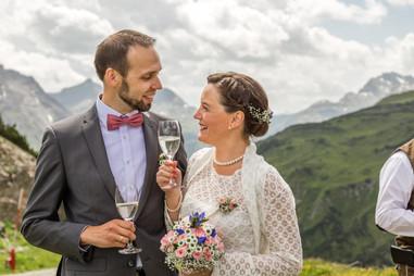 Hochzeit Lech Arlberg Kriegeralpe 049.jpg