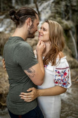 real special photos for a lifetime - austrian elopement wedding photographer