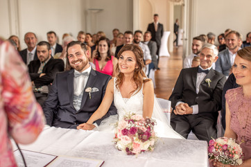 wedding moments - wedding pictures in austria