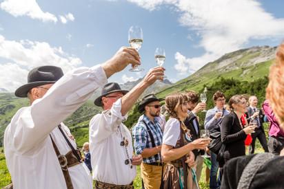 Hochzeit Lech Arlberg Kriegeralpe 054.jpg