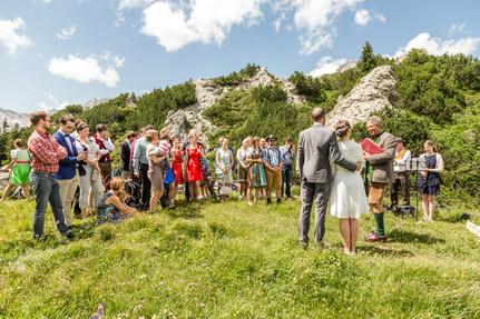 Hochzeit Lech Arlberg Kriegeralpe 033.jpg