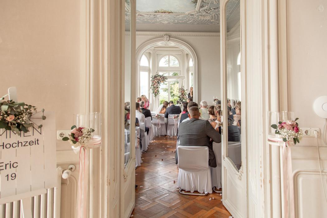 villa raczynski hochzeits location in vorarlberg österreich