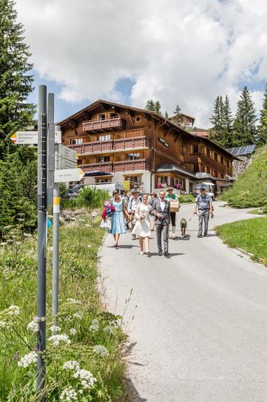 Hochzeit Lech Arlberg Kriegeralpe 007.jpg