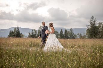 paar, verlobungs, elopement und hochzeitsfotos in österreich von wild embrace