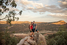 about-us_Travelphoto_Australia_VitoriaRuef&FabianWilli_WildEmbrace_Photoraphy