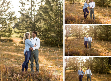 Anniversary Photosession in the Austrian Mountains  || Adventure Photos Austria || Elopementphotos