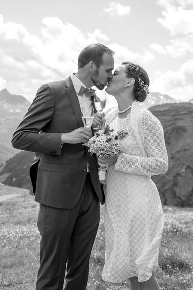 Hochzeit Lech Arlberg Kriegeralpe 048.jpg