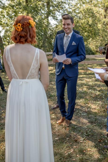 Hochzeitsfotografin am Bodensee