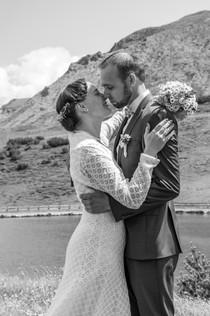 Hochzeit Lech Arlberg Kriegeralpe 032.jpg